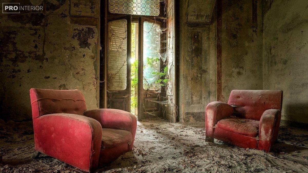 old_interior_12