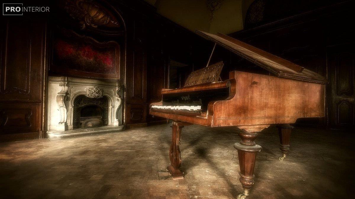 old_interior_19
