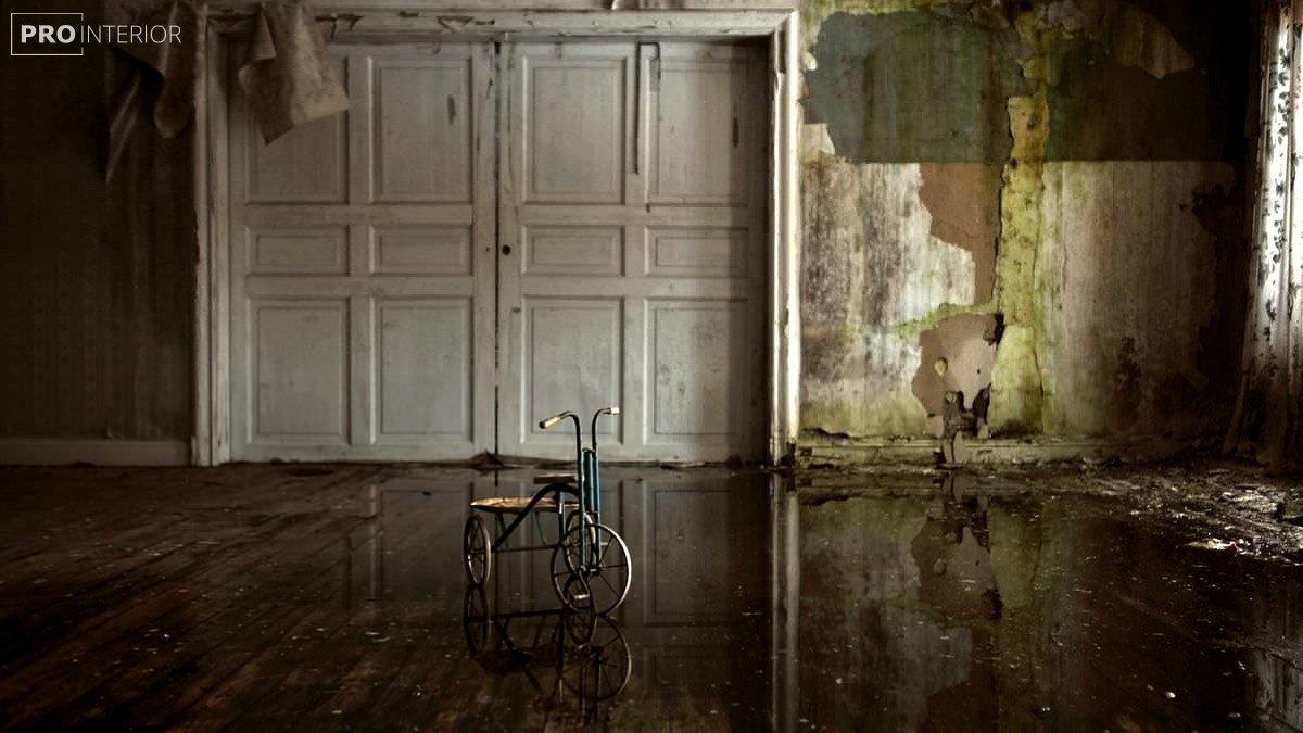 old_interior_22