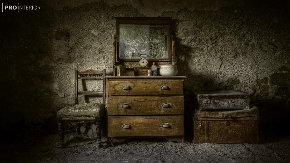 old_interior_23