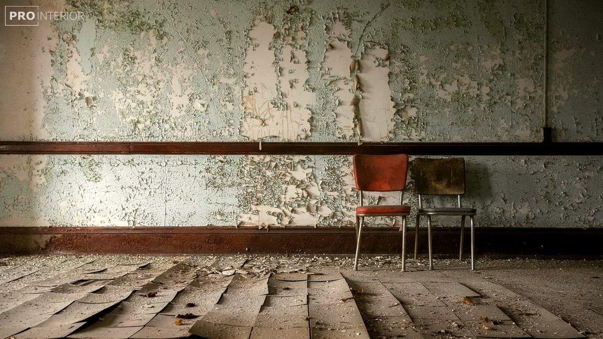 old_interior_25