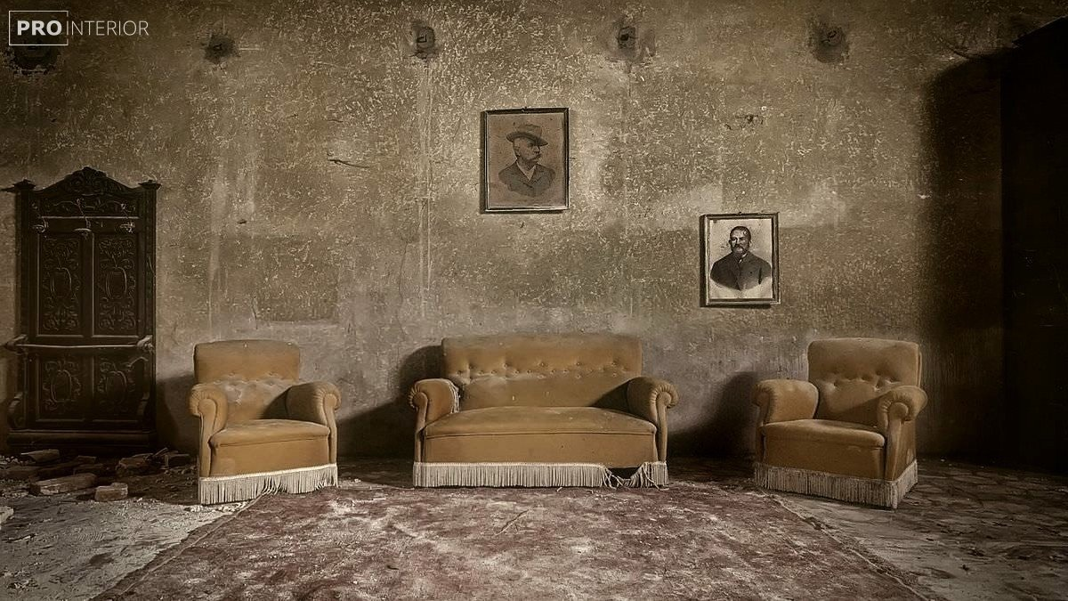 old_interior_27