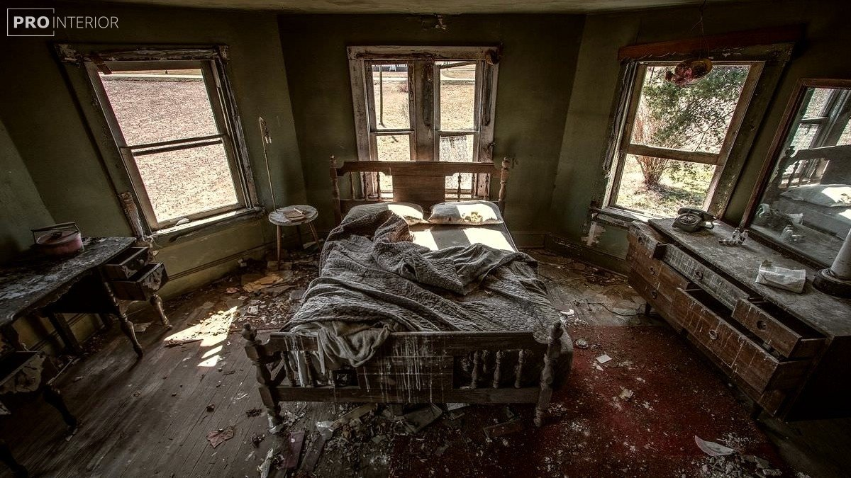 old_interior_28