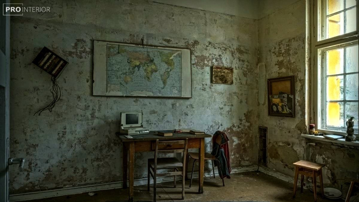 old_interior_30
