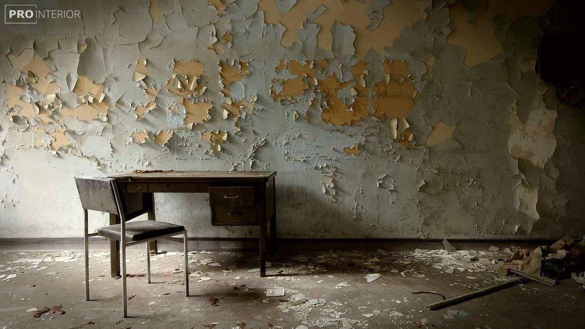 old_interior_31