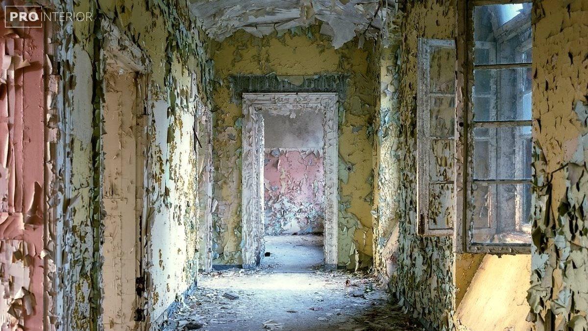 old_interior_32