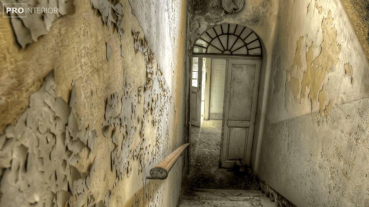 old_interior_33