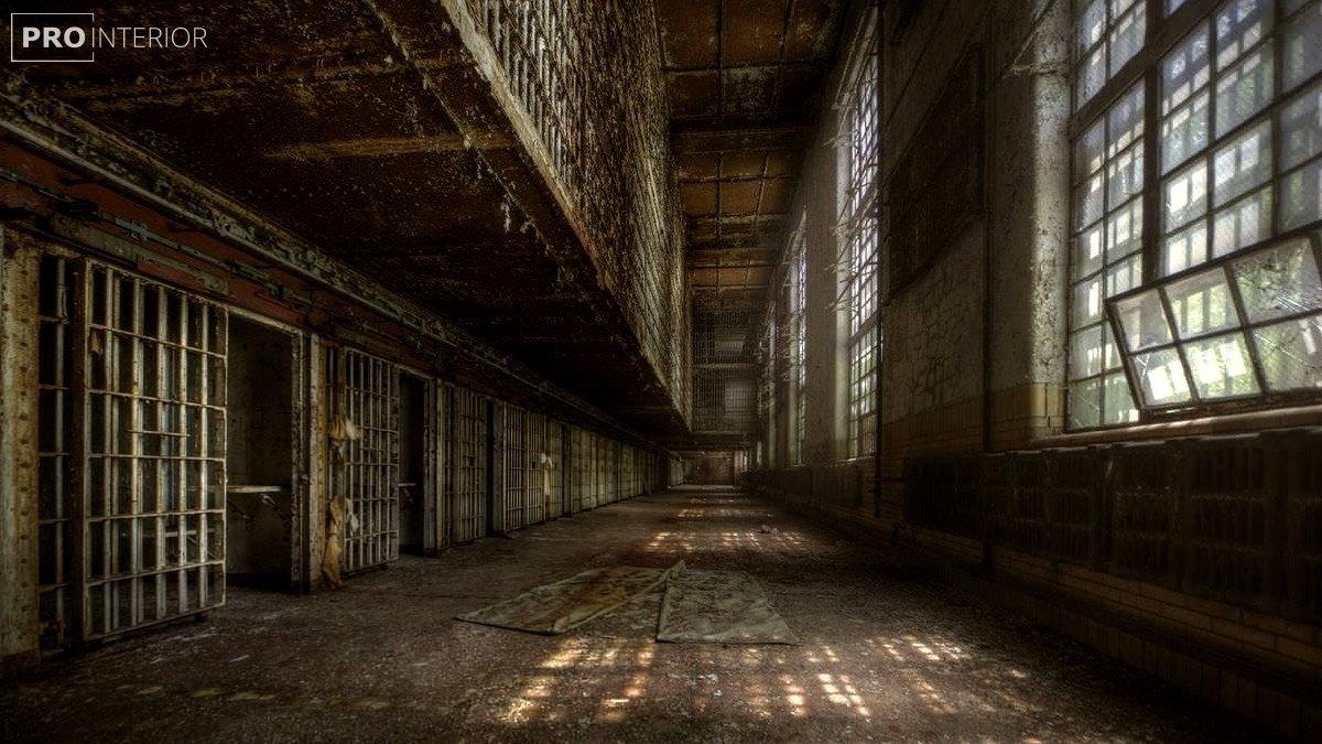 old_interior_35