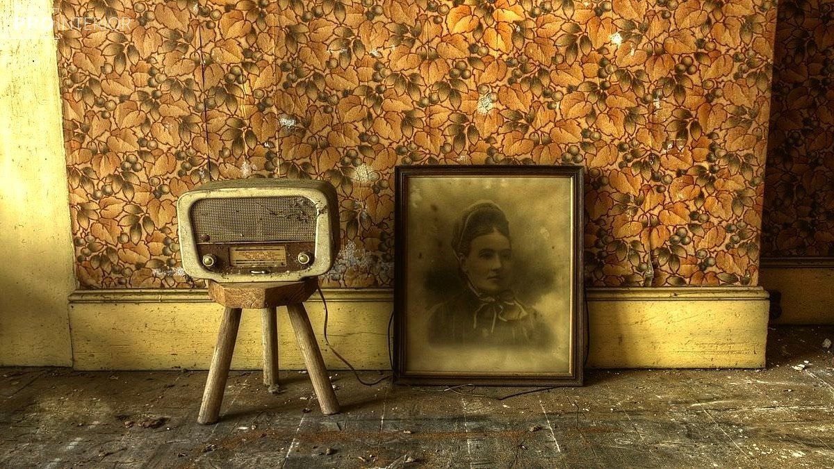 old_interior_39