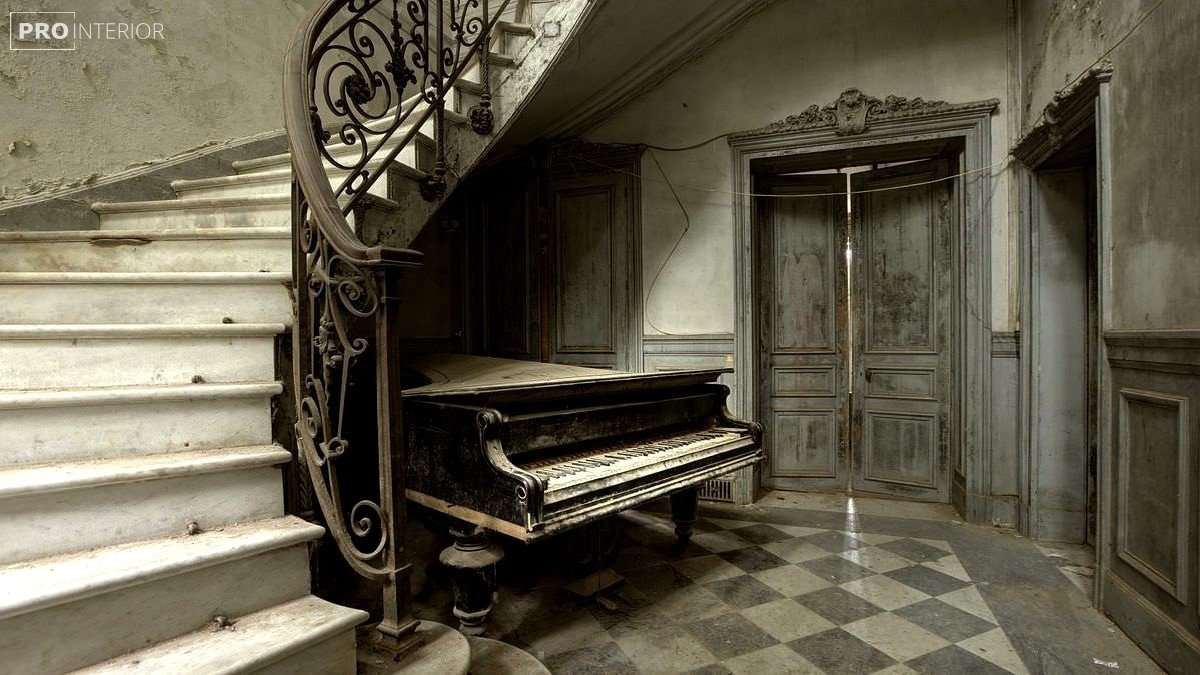 old_interior_45