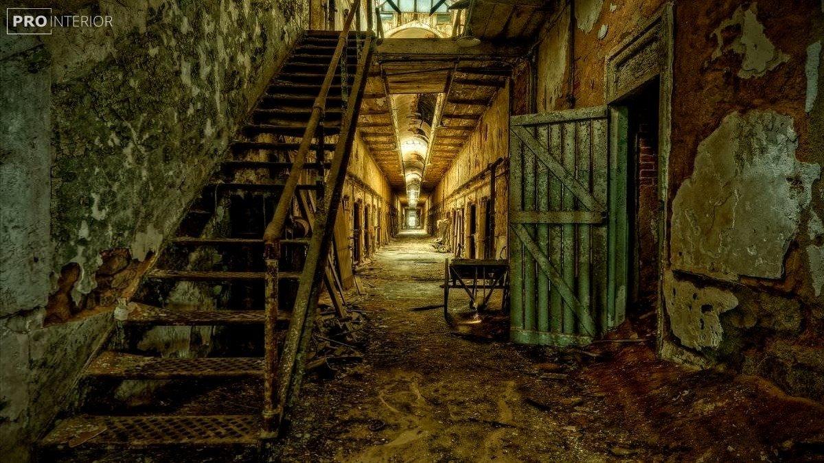 old_interior_48