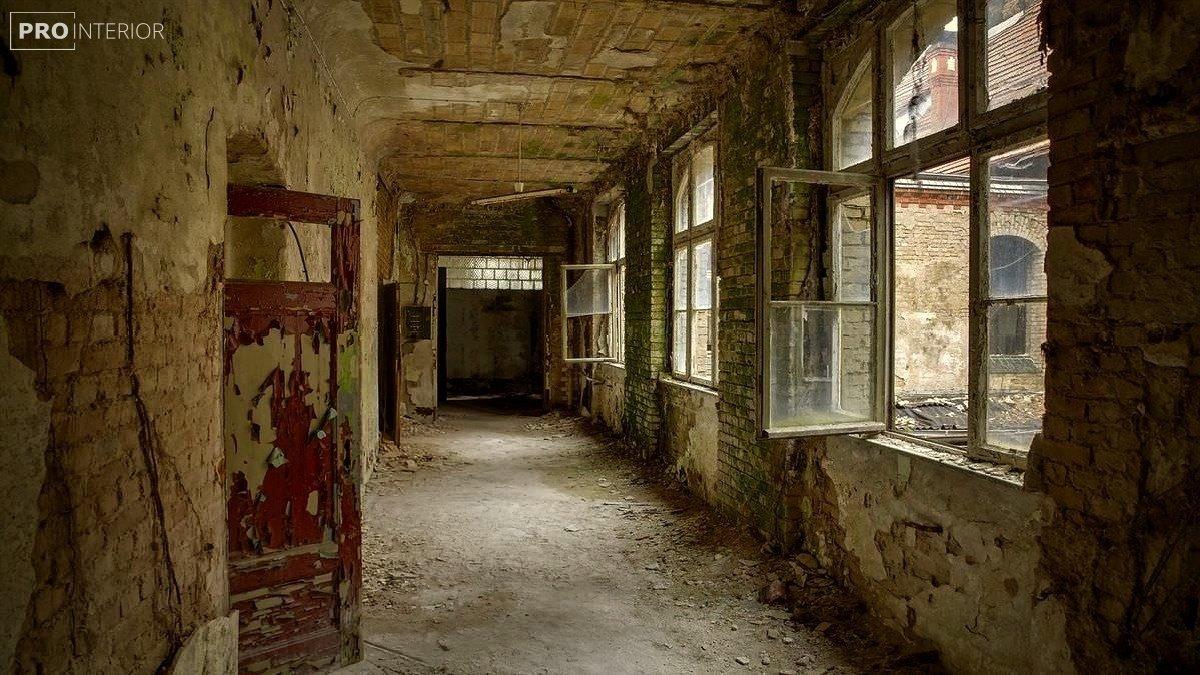 old_interior_50
