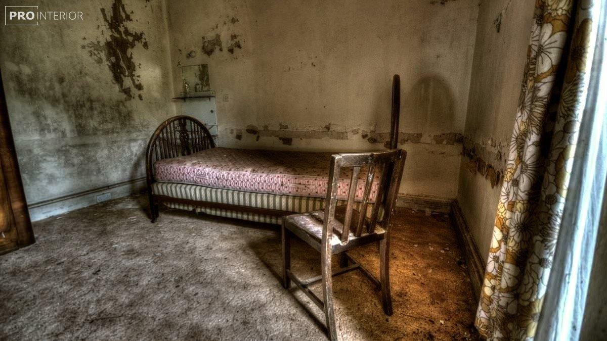 old_interior_53