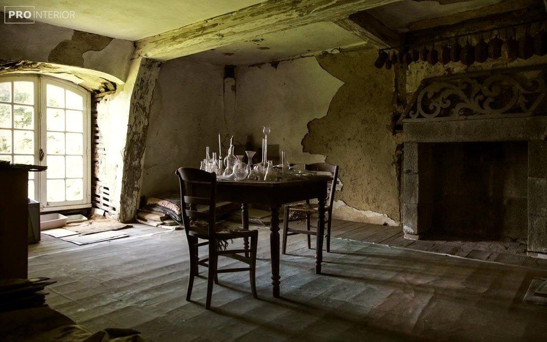 old_interior_55