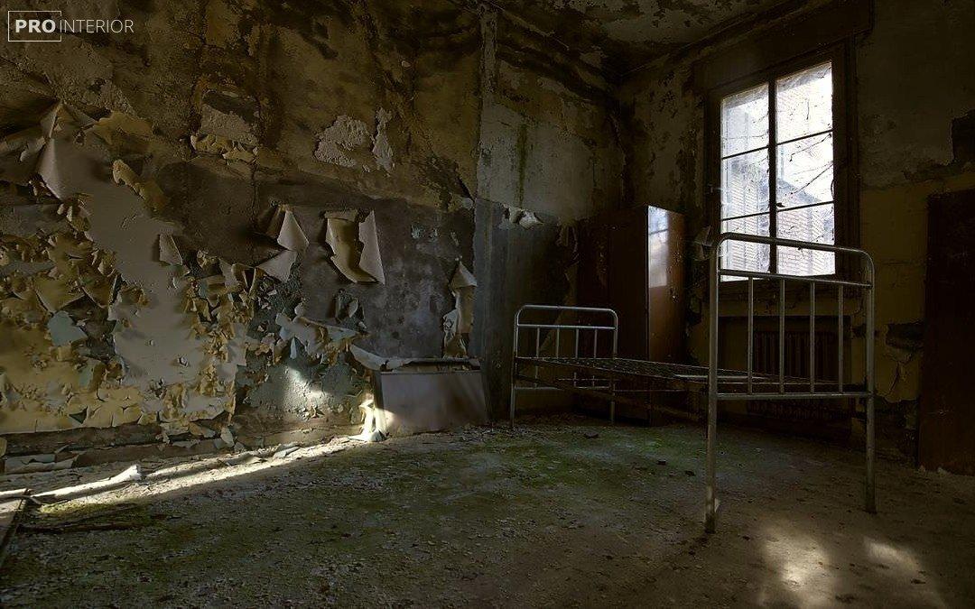 old_interior_57