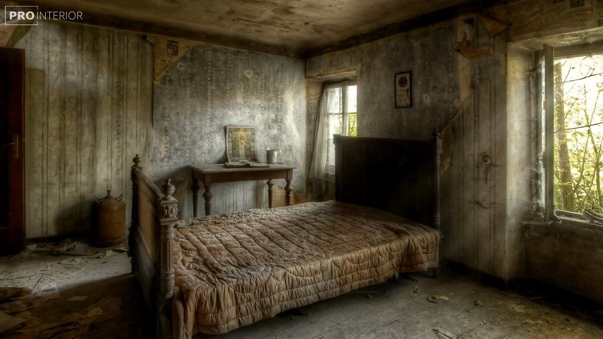 old_interior_58
