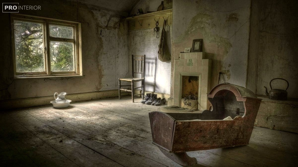 old_interior_62