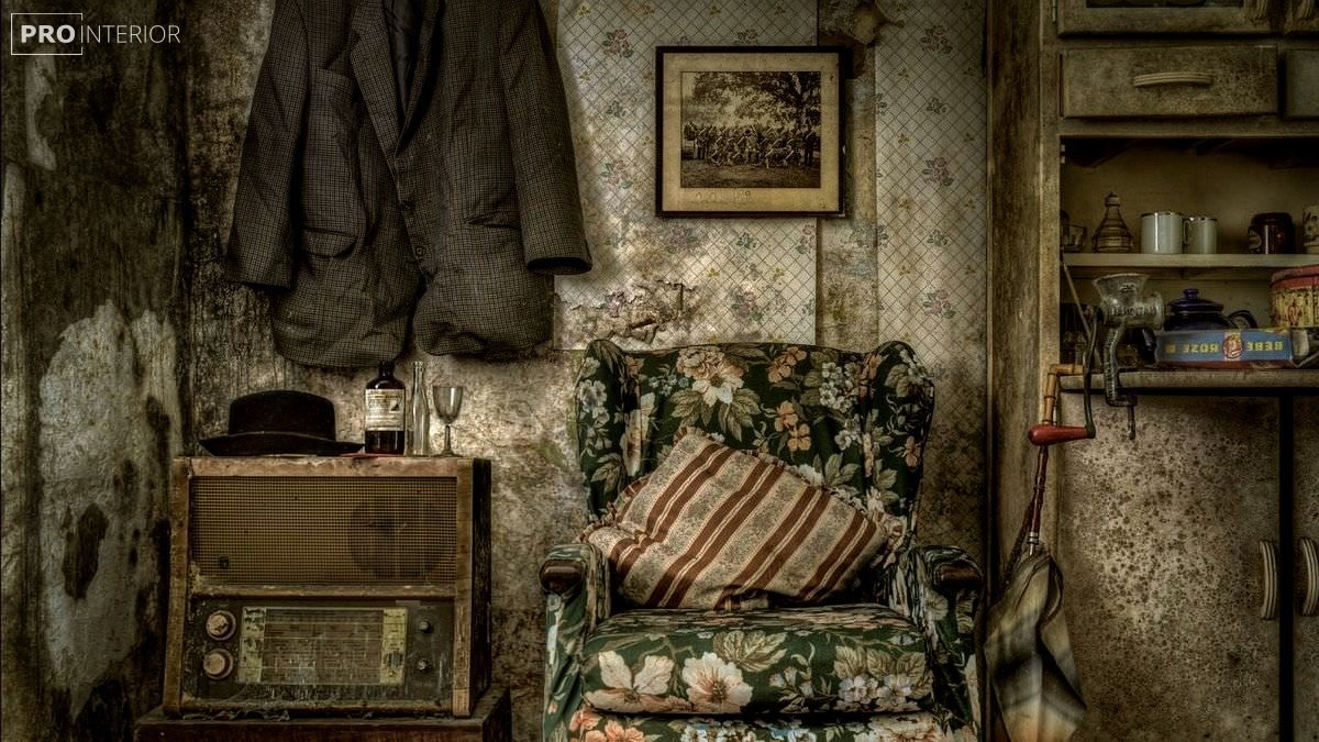old_interior_64