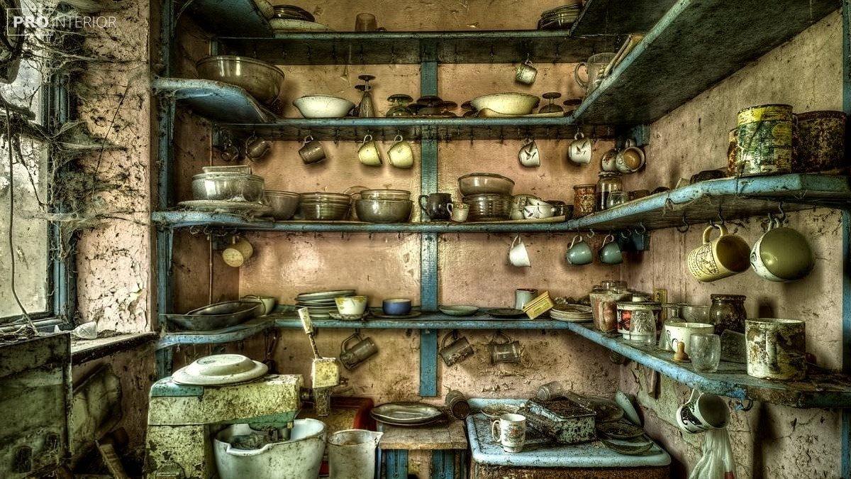 old_interior_65