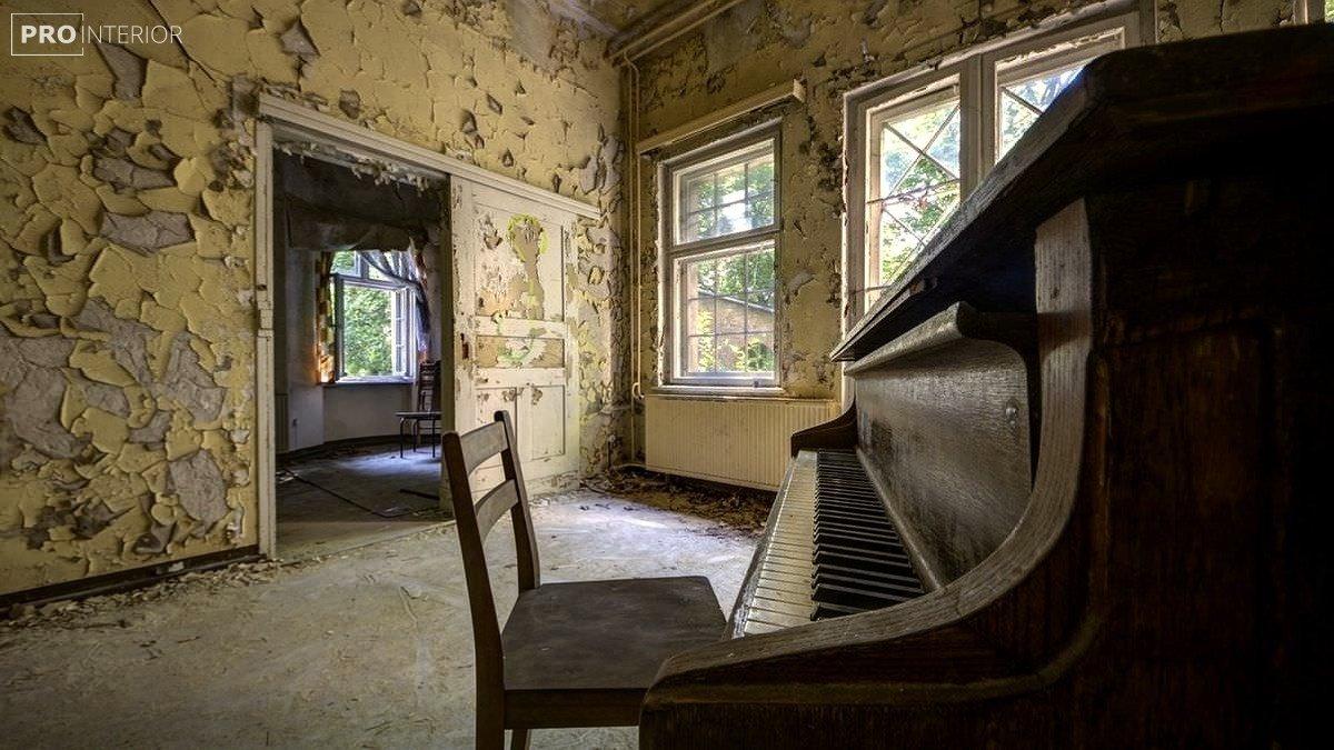 old_interior_67