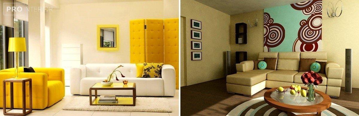 мебель авангард