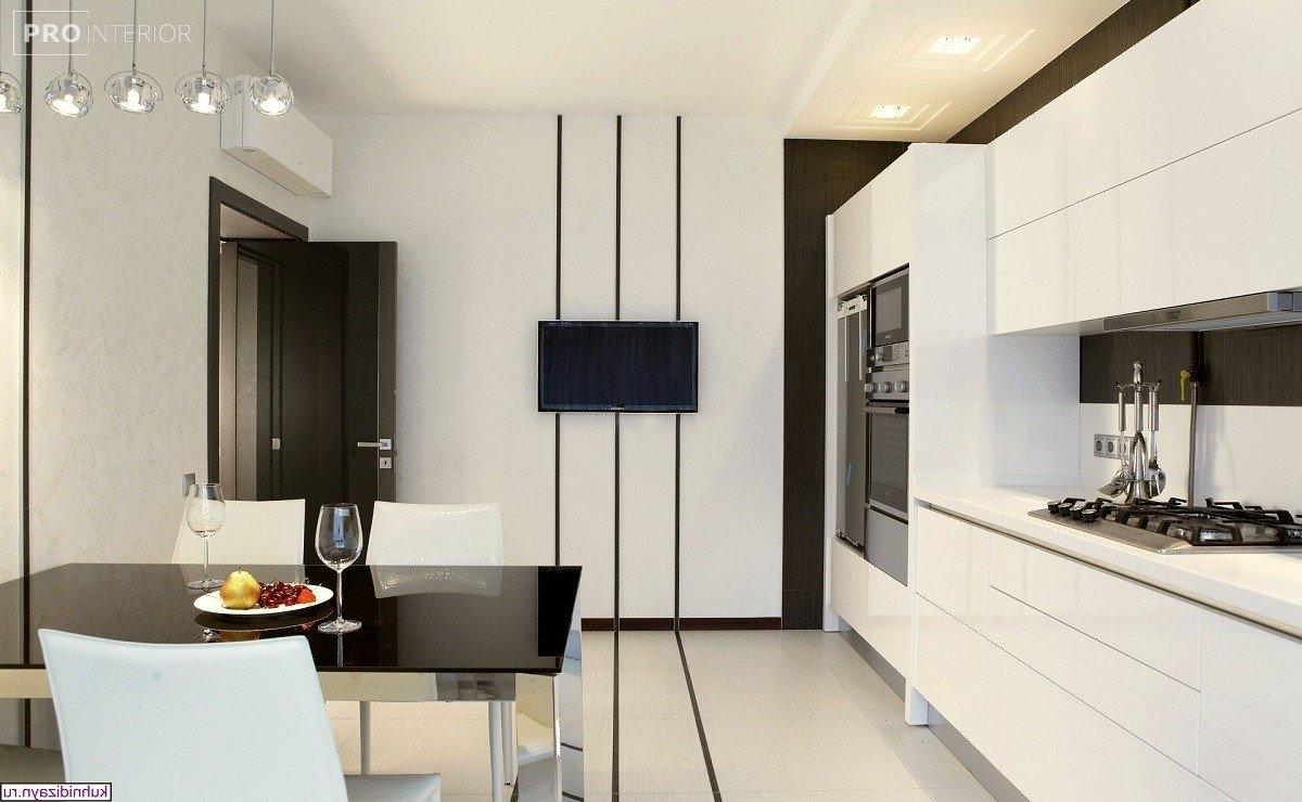 фото мебель в стиле авангард