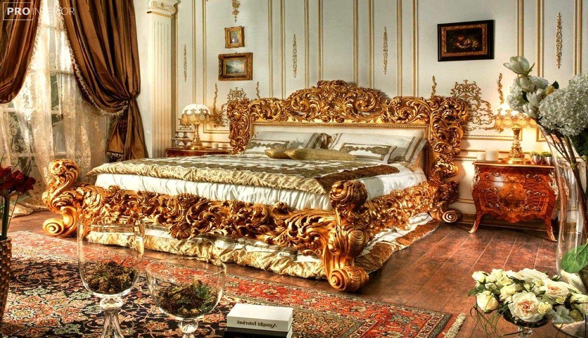 interior Empire photo