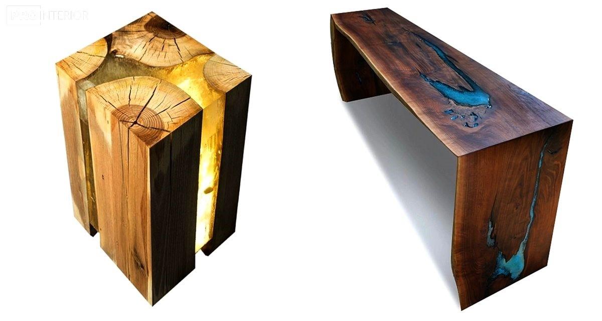 мебель и полимеры