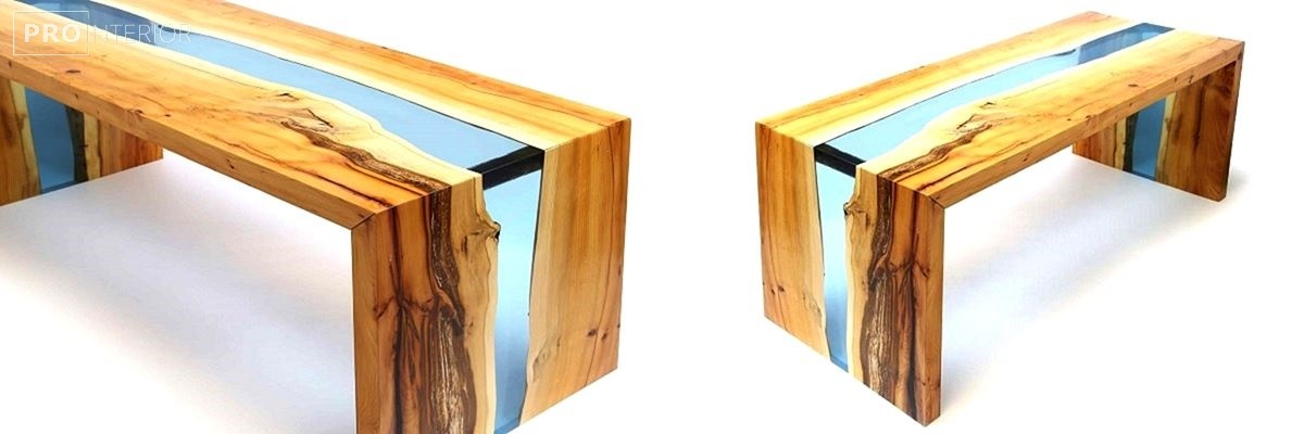 мебель и стекло