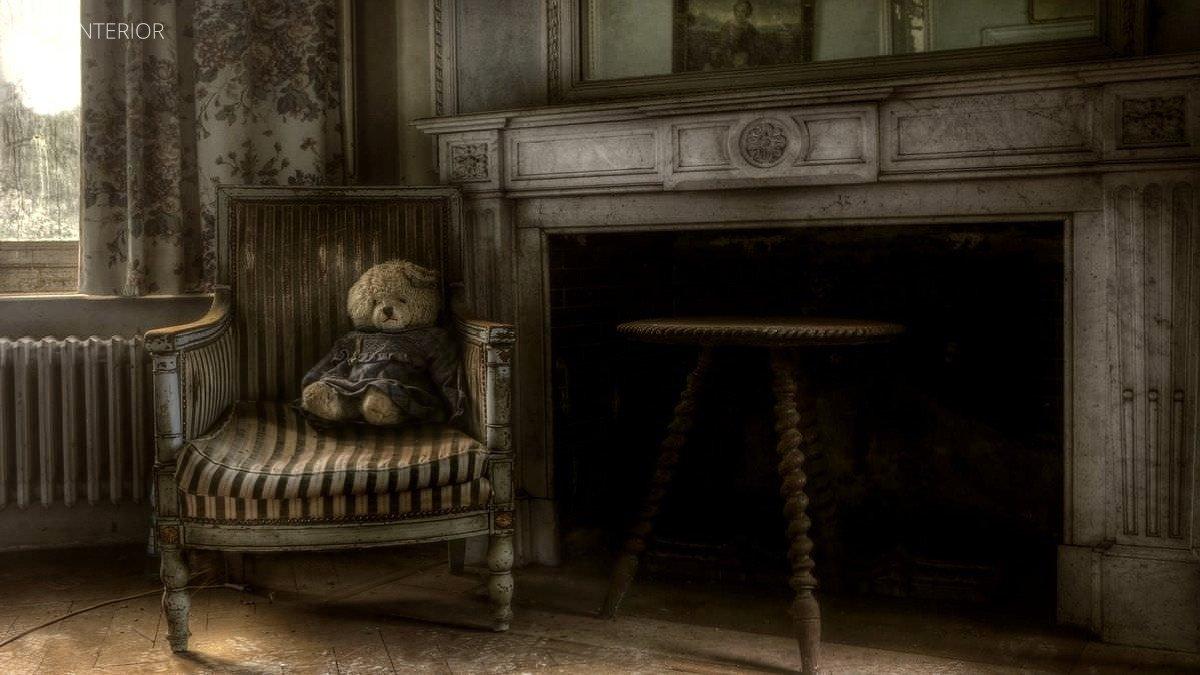 old_interior_02
