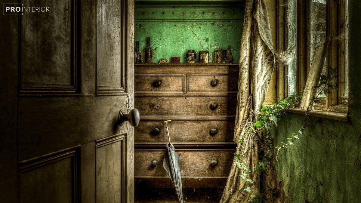 old_interior_08