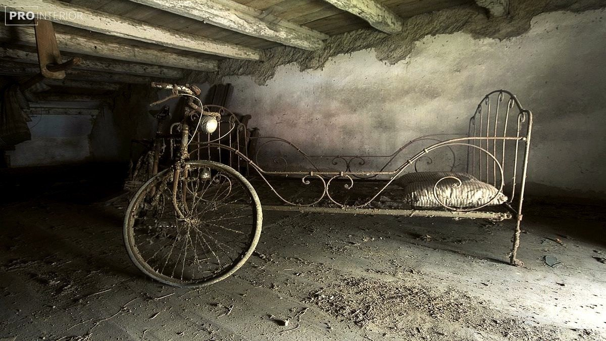 old_interior_10