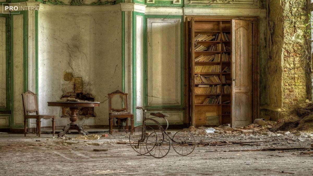 old_interior_11