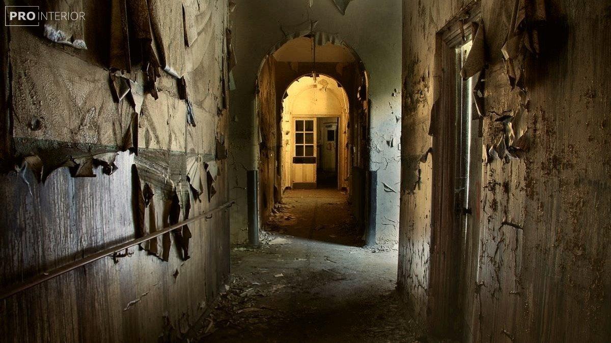 old_interior_26