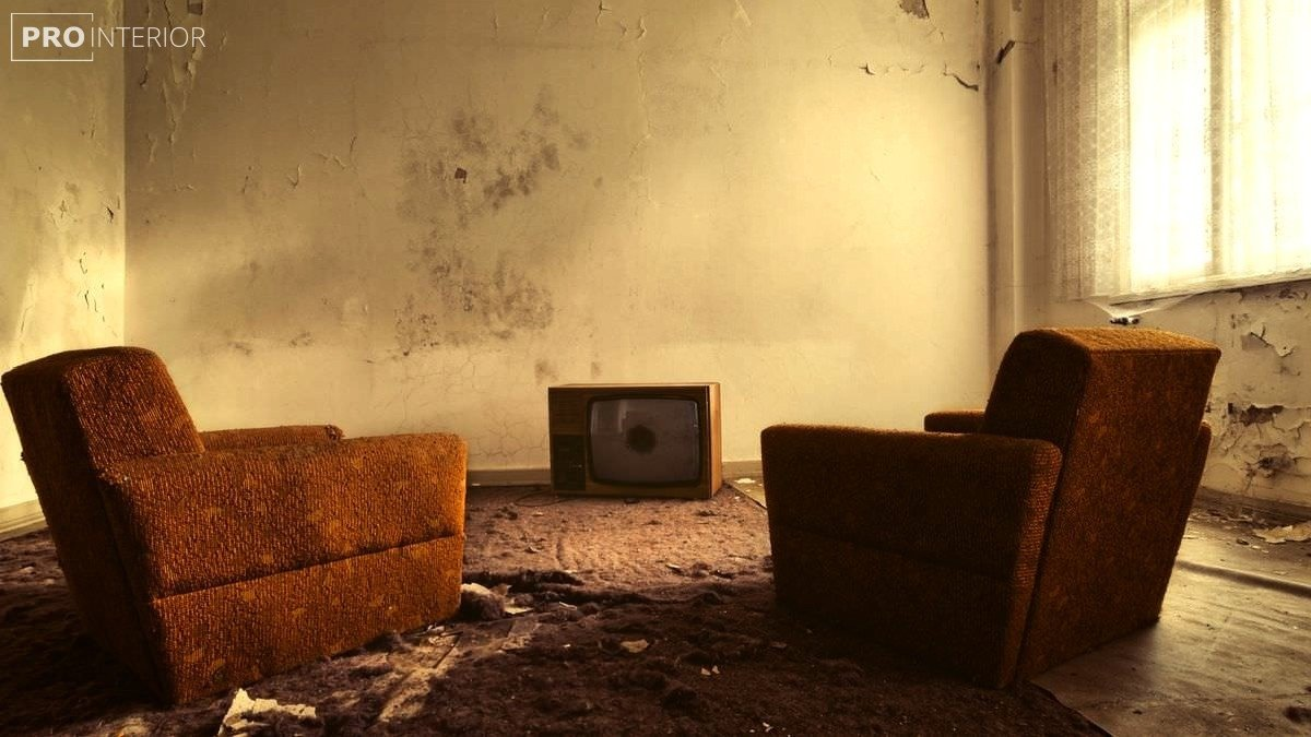 old_interior_34