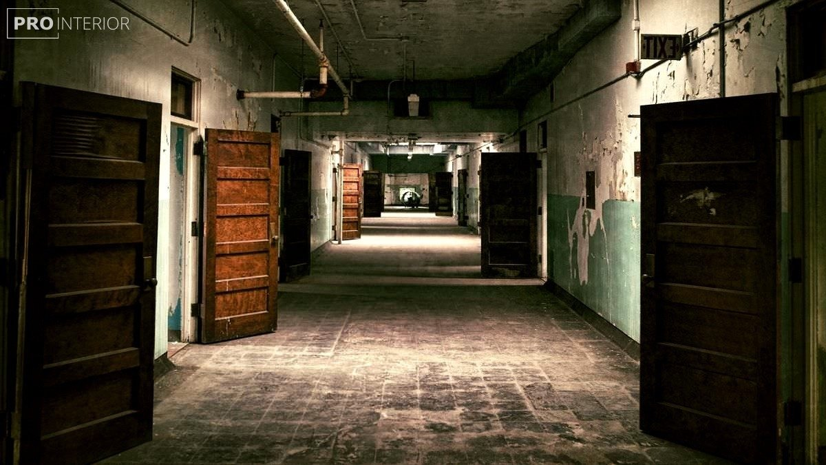 old_interior_36