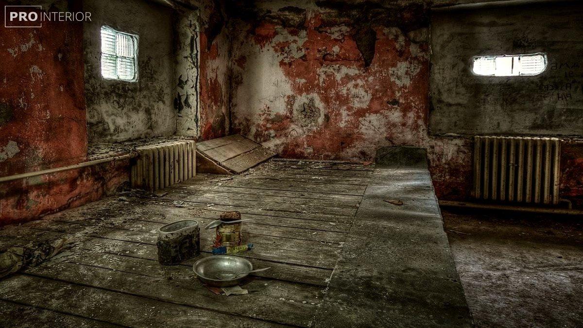 old_interior_40