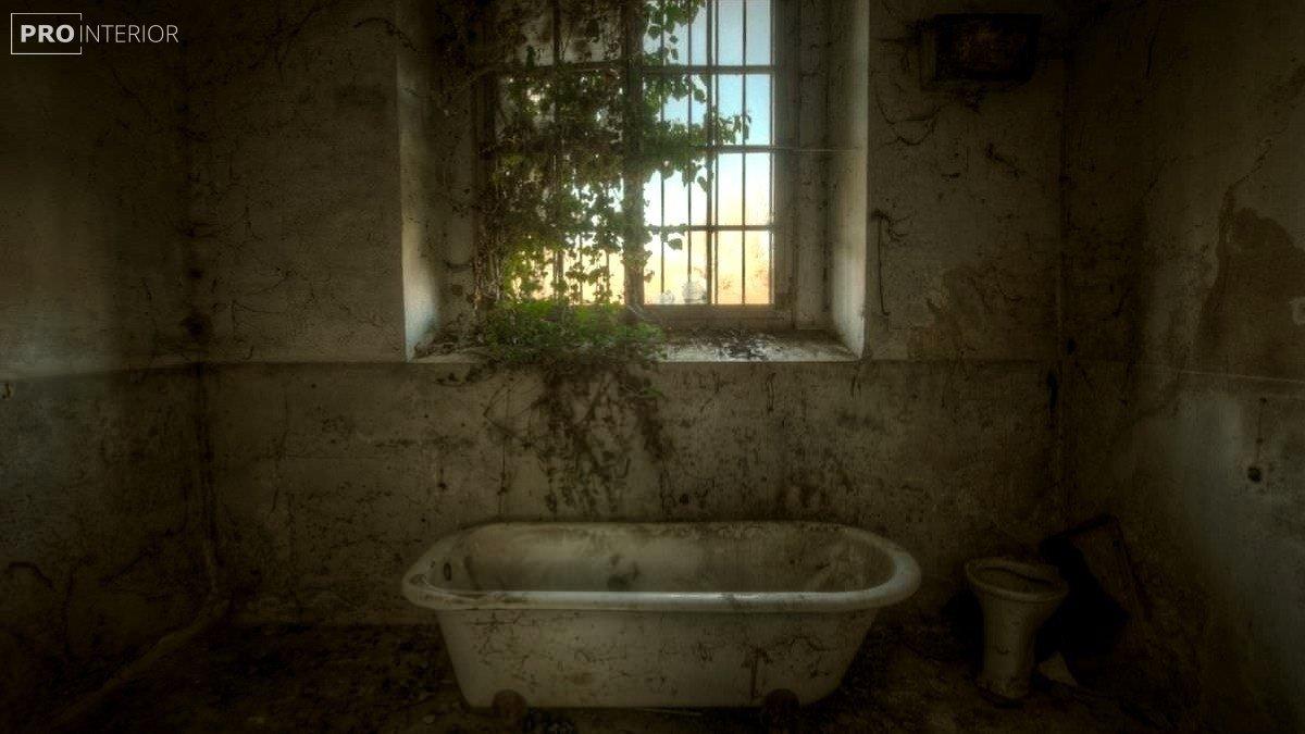 old_interior_42