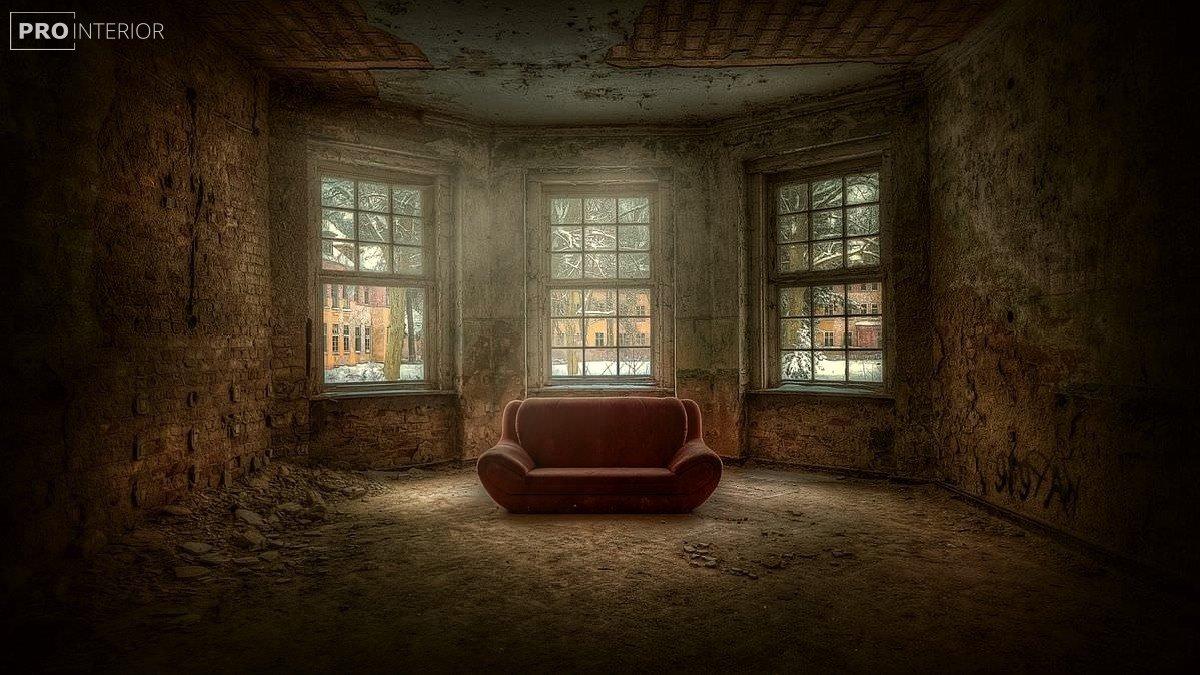 old_interior_46