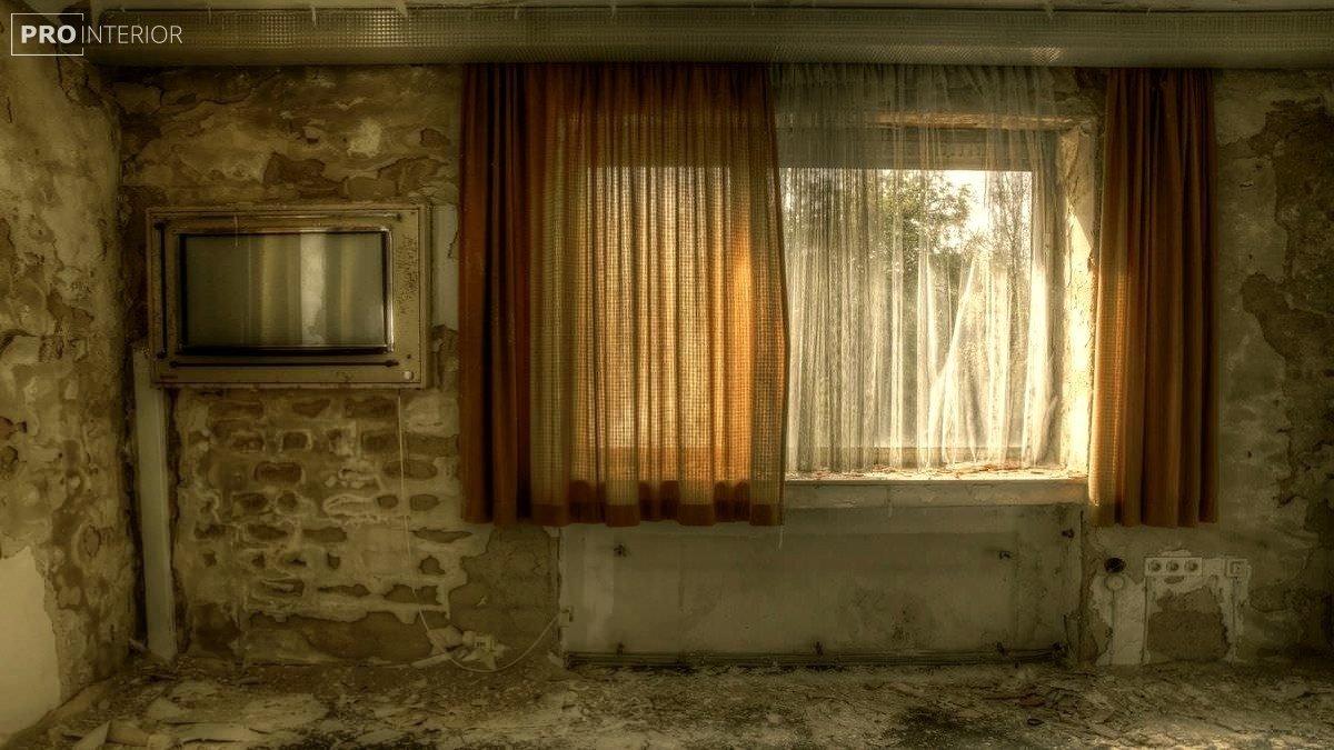 old_interior_47