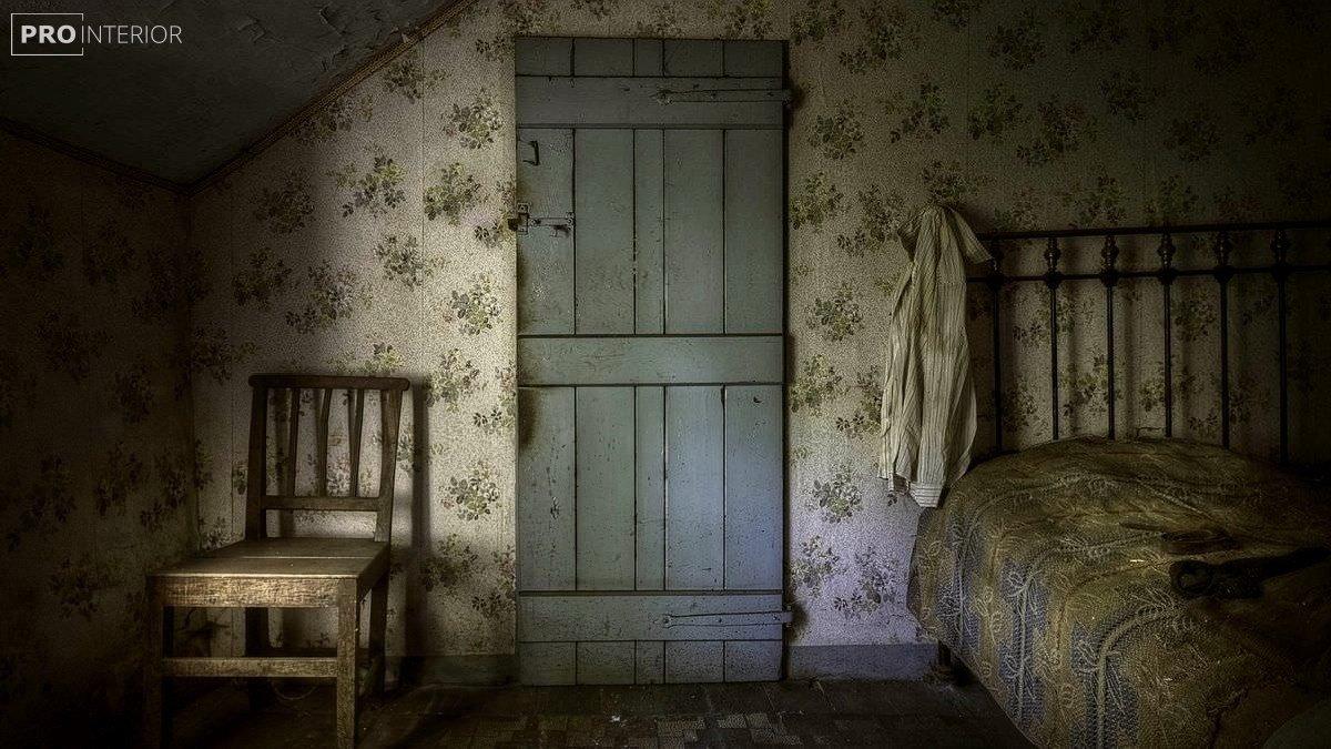 old_interior_49