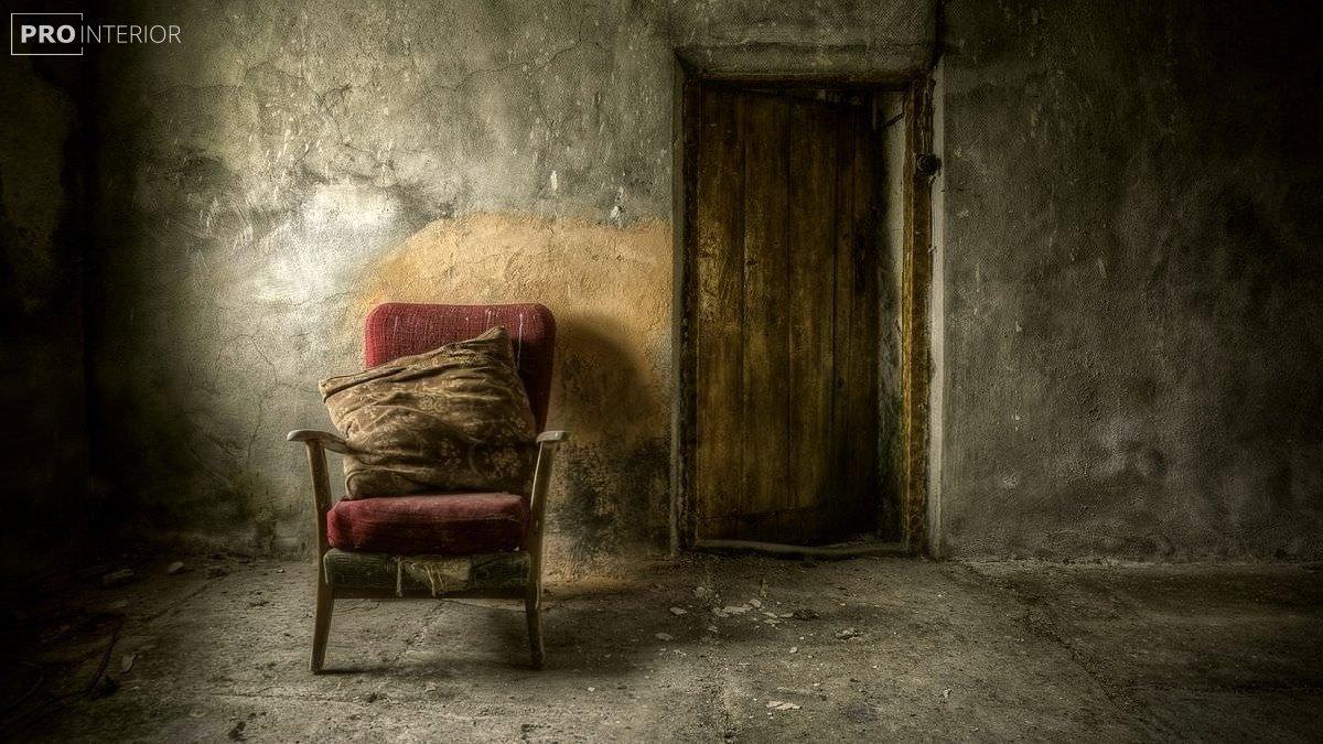 old_interior_51