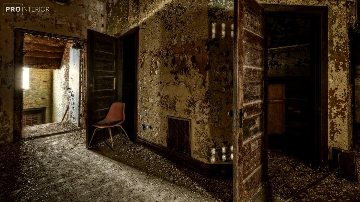 old_interior_52