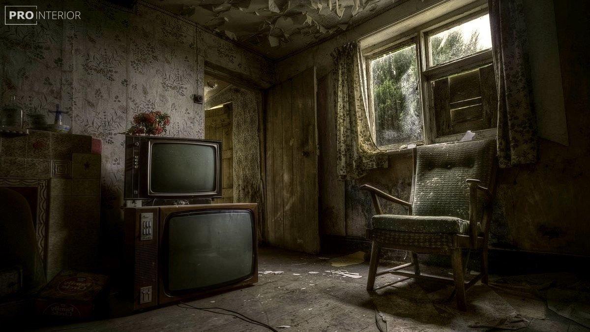 old_interior_54
