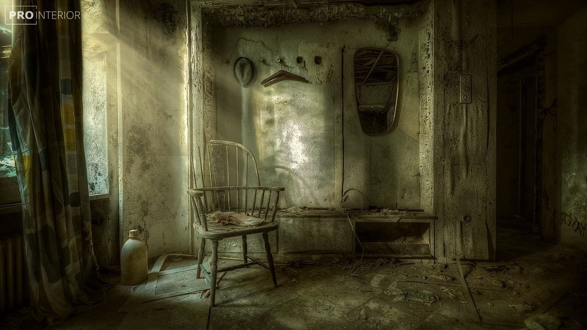 old_interior_63