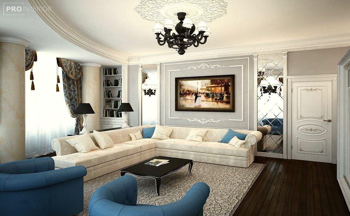 фото меблі в стилі ренесанс
