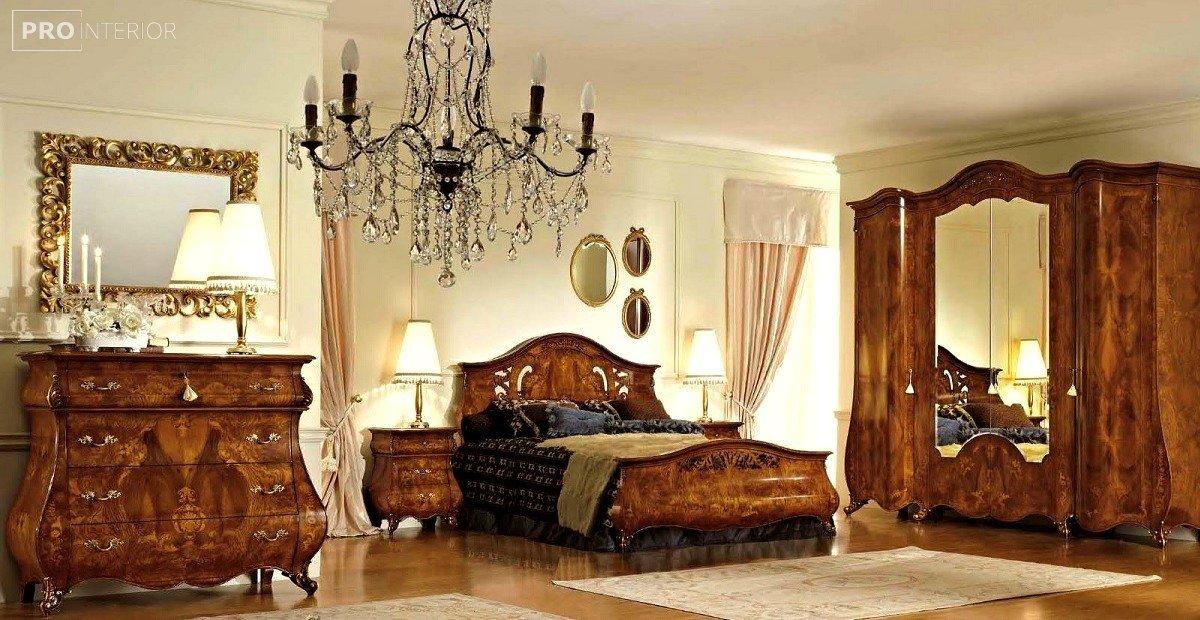 интерьер комнаты в викторианском стиле