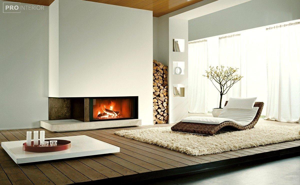 меблі в стилі дзен