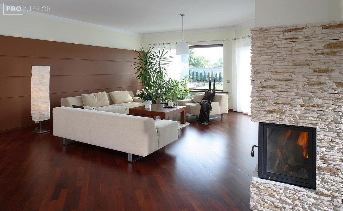 фото меблі в стилі дзен